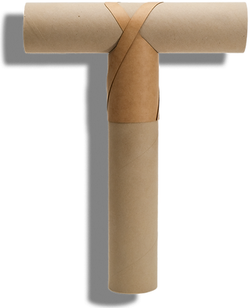 Paper_Tube_Connection_Cuff_02@2x.png