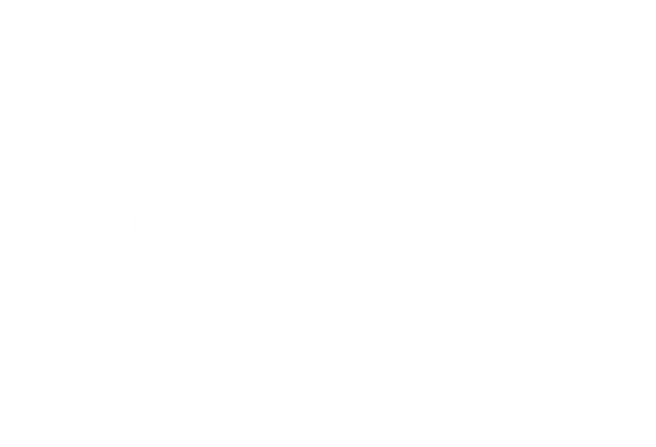 BWP Header_Zeichenfläche 1 Kopie 3.png