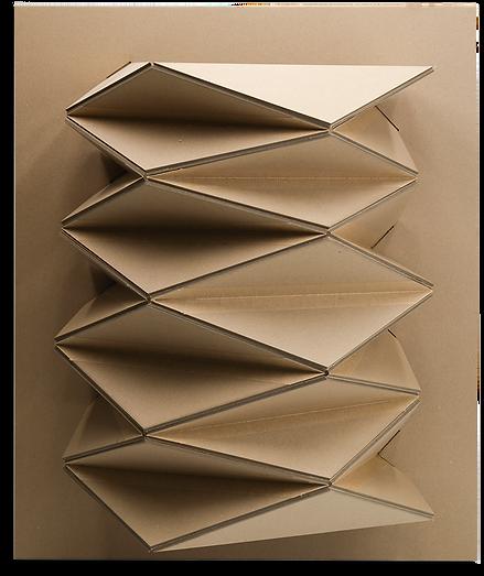 Folded_Paper_Structul@2x.png