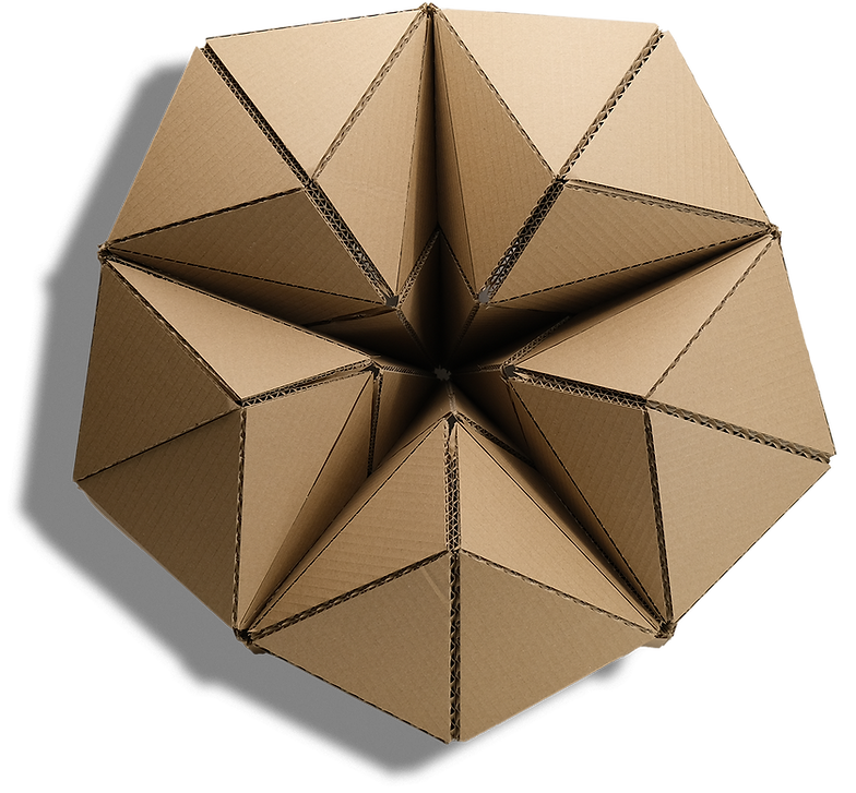 Folded_Cardboard_Structure@2x.png