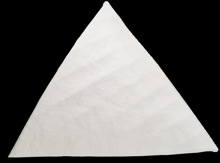 Paper_Fleece_Mutli-curved-@2x.png