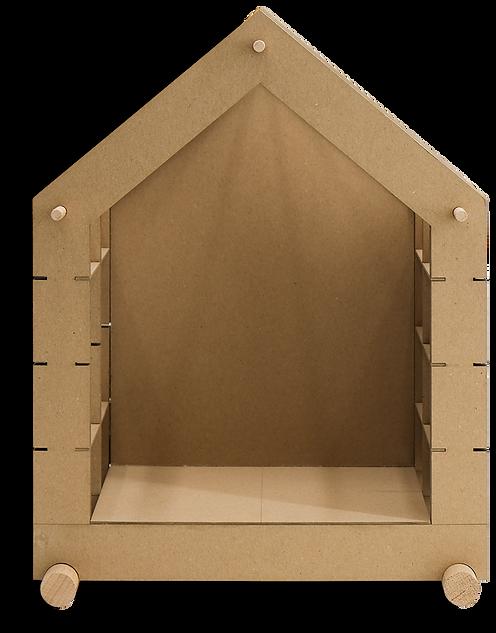 House_Concept_Element_construction@2x.pn