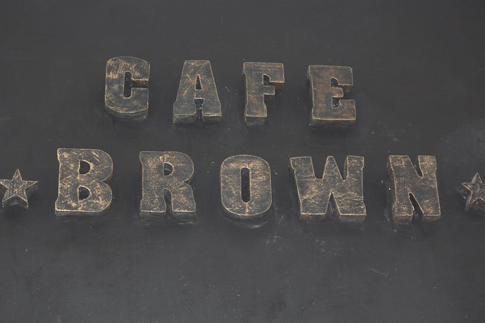 Cafe brown.jpg