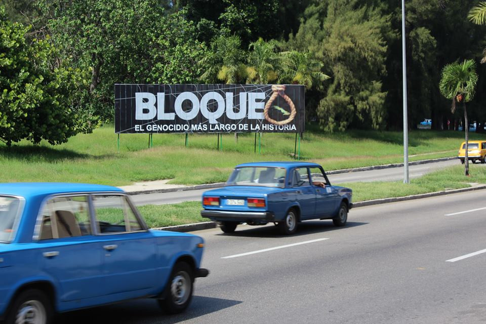 blockade.jpg