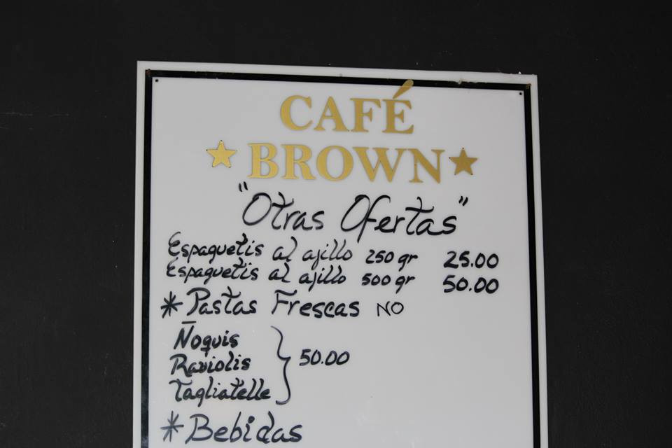 cafe brown menu.jpg