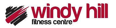 windy-hill-logo_1.jpg