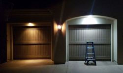 LED vs Incandescent energy efficient low watt