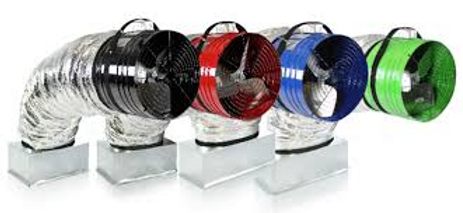 Quiet Cool whole house fans, attic exhaust, ceiling fans, electrical contractor, solar