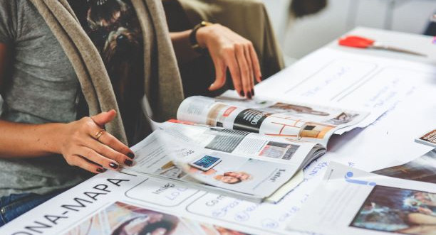 The Best Magazine Advertisement Services Is Offered By The Business Scan .jpg