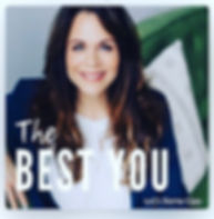 The best you.jpg