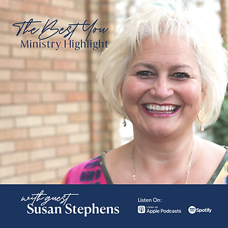 Susan-Stephens-Podcast-Audio-Clip.png