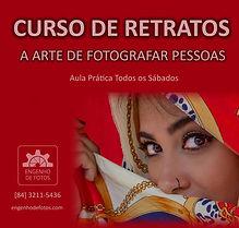 retratos11.jpg