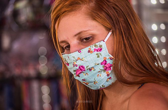 O que os filósofos diriam sobre estes tempos de Coronavírus