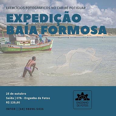 cartaz_baiaformosa.jpg