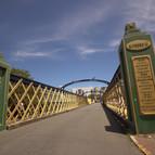 Ponte da Boa Vista