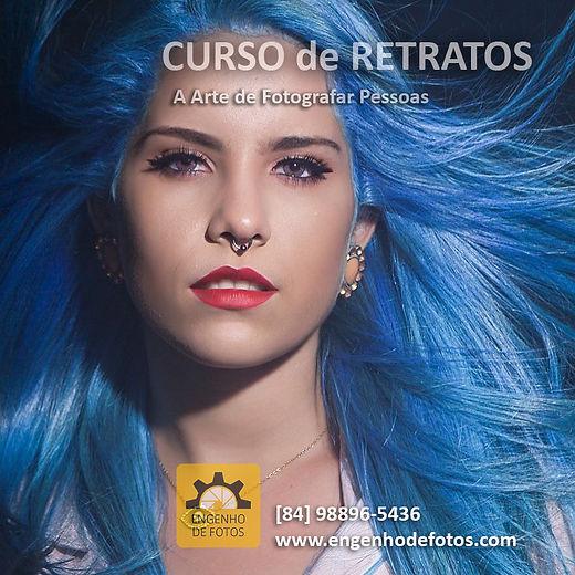 retrato4.jpg