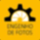 engenho_logo01.png