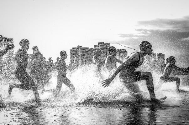Inscrições para o Concurso de fotografia da National Geographic estão abertas
