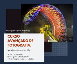 avancado04.jpg