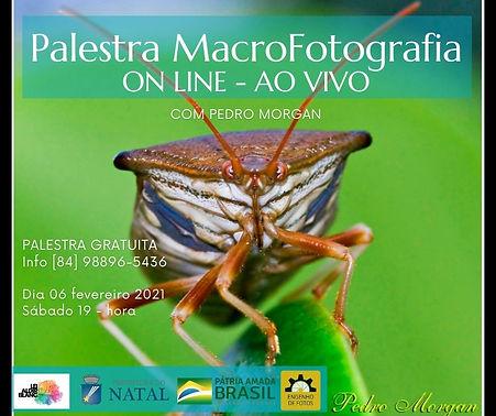 MacroFacebook.jpg
