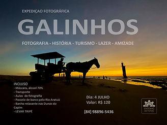 galinhos_cartaz2.jpg