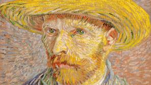 Ван Гог және мафия