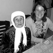 Ашаршылық: тарихшы Сара Кэмеронның көзқарасы