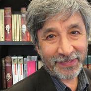 Смеясь, мы расстаемся с прошлым: интервью с Хамидом Исмайловым
