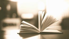 Идеология және Ғылым: Абай тұлғасына қатысты құпия жайттардың бетін ашу жайлы Зәуре Батаевамен сұхба