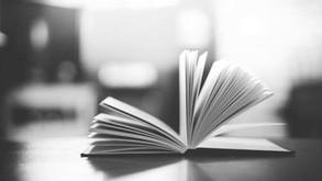 Идеология или наука: интервью с Зауре Батаевой о разгадке мистификаций вокруг идентичности Абая