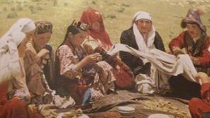 Қазақ әйелдерінің визуалдық бейнесі және роль-модель үлгісінің маңызы туралы