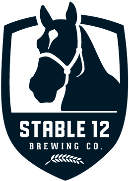 STABLE12.png