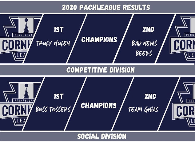 PACHLEAGUEALLEYRESULTS.jpg