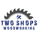 twoshopswoodworking.png