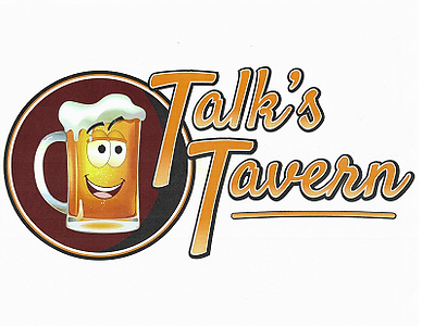 Talk's Tavern logo.bmp