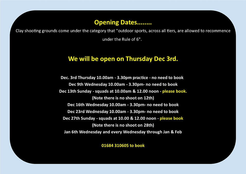 opening dates - 2.jpg