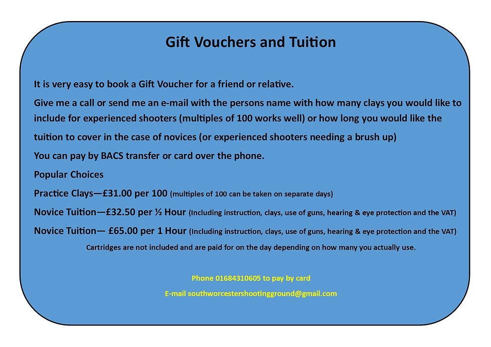 tuition-Gift voucher prices.pub.jpg