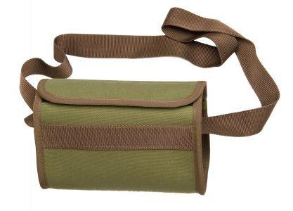 4 Box Cartridge Bag