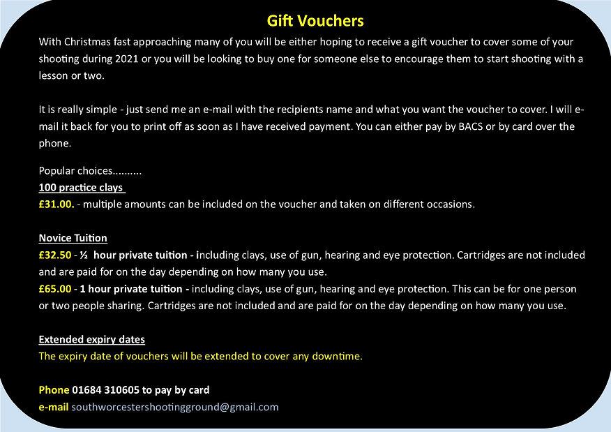 gift vouchers.jpg
