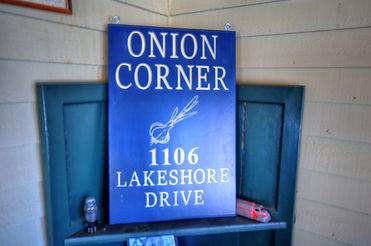 onion corner.jpg