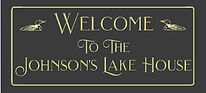 WELCOME%20TO%20THE%20XXX%20LAKE%20HOUSE%