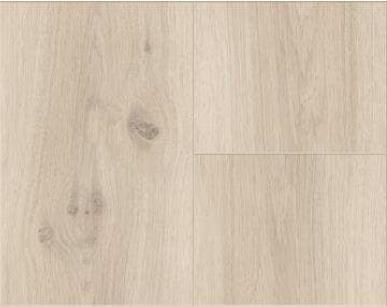 PERGO CLASSIC PLANK OPTIMUM CLICK V3107-40017 Дуб современный серый, планка
