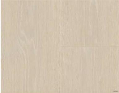 PERGO CLASSIC PLANK OPTIMUM CLIC V3107-40013 Дуб дворцовый серо-бежевый, планка