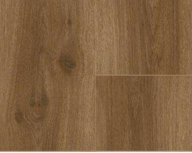 PERGO CLASSIC PLANK OPTIMUM CLICK V3107-40019 Дуб кофейный натуральный, планка