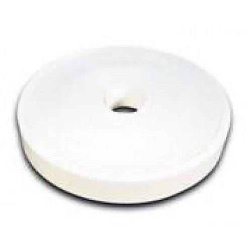Лента кромочная для полов Кнауф (Knauf), 100мм*20пог.м