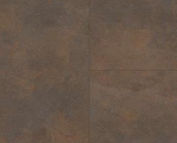 PERGO TILE OPTIMUM CLICK  V3120-40045 Металл окисленный