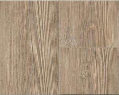 PERGO CLASSIC PLANK OPTIMUM CLICK V3107-40056 Сосна шале коричневая, планка