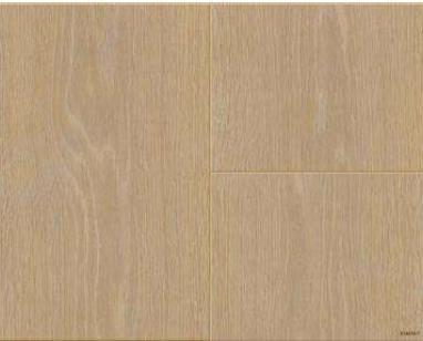 PERGO CLASSIC PLANK OPTIMUM CLICK V3107-40014 Дуб дворцовый натуральный, планка