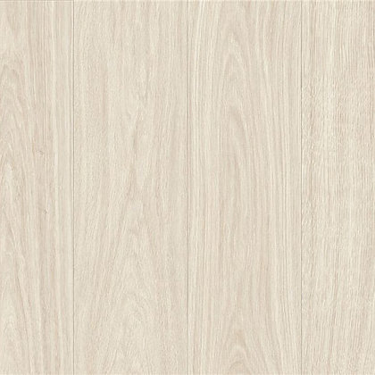 PERGO V3107-40020 Дуб нордик белый, планка