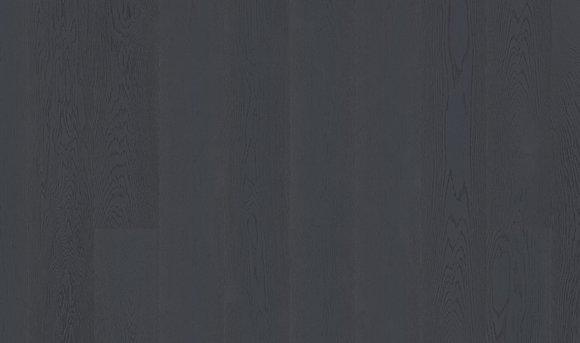 BOEN Дуб Chalk Black Live Pure